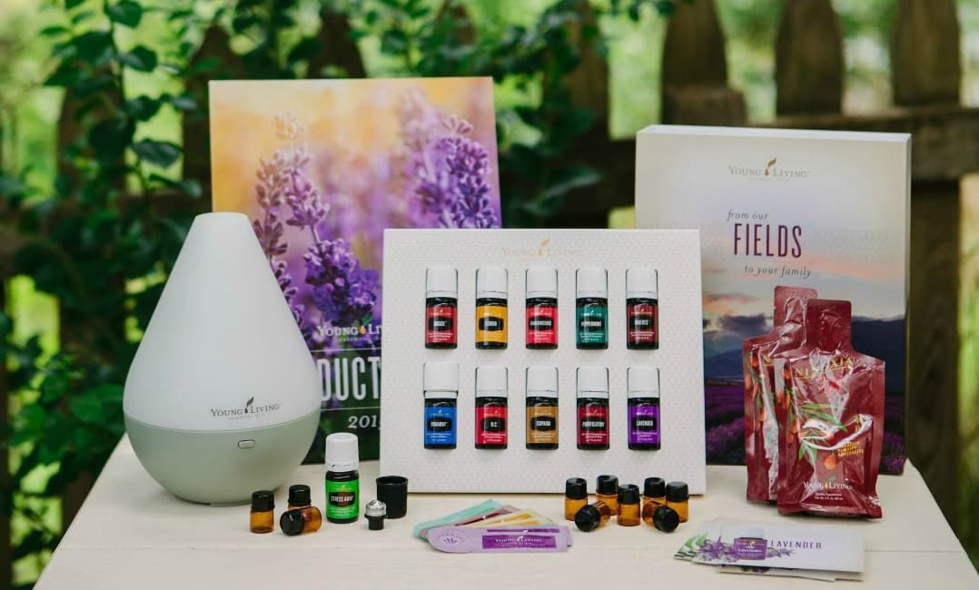 Young-Living-Kit-Dew-Drop-Diffuser
