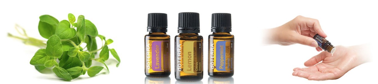 doTerra-Essential-Oils-Banner-Image