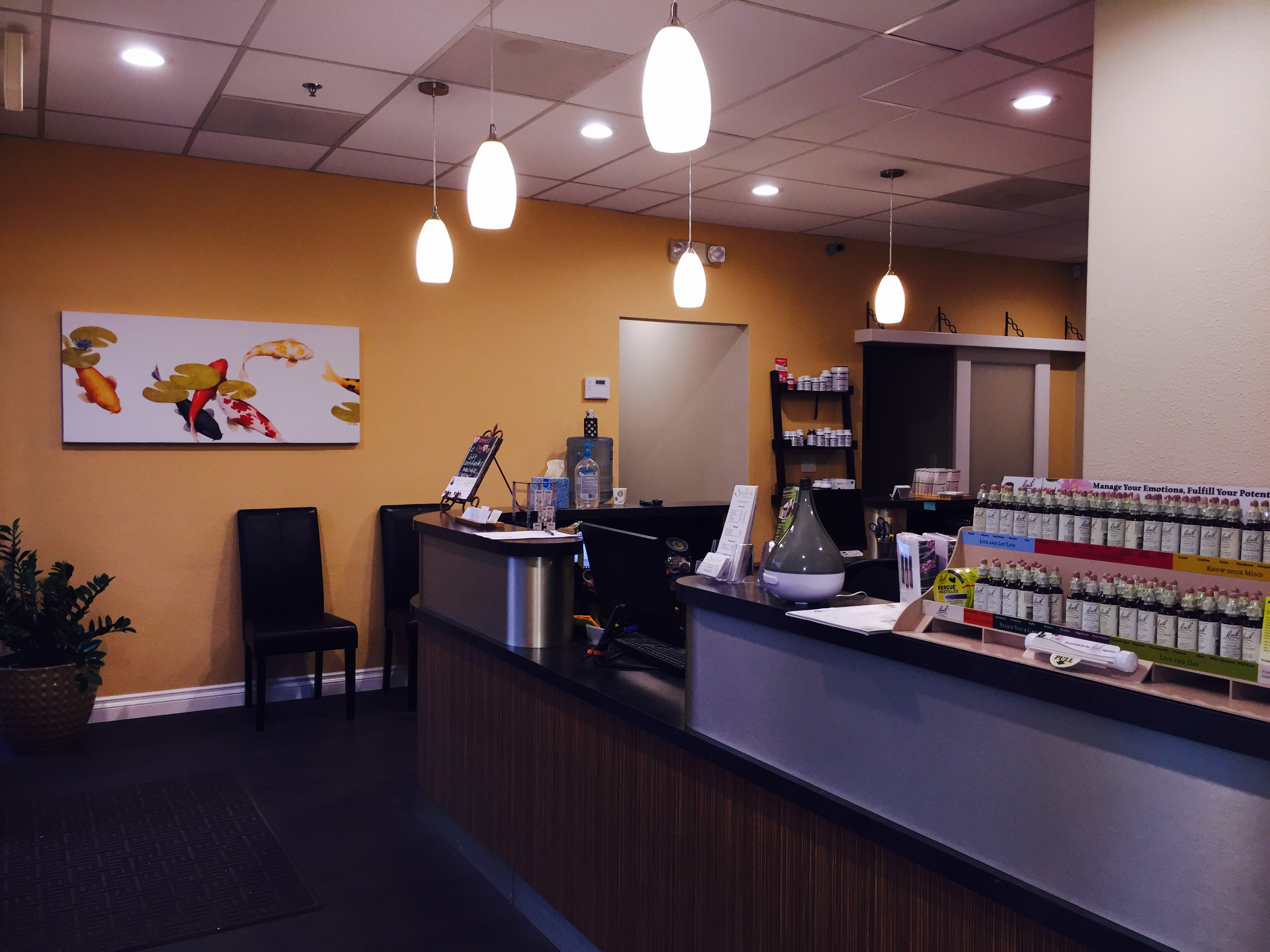 Sage-Health-Encinitas-Front-Desk