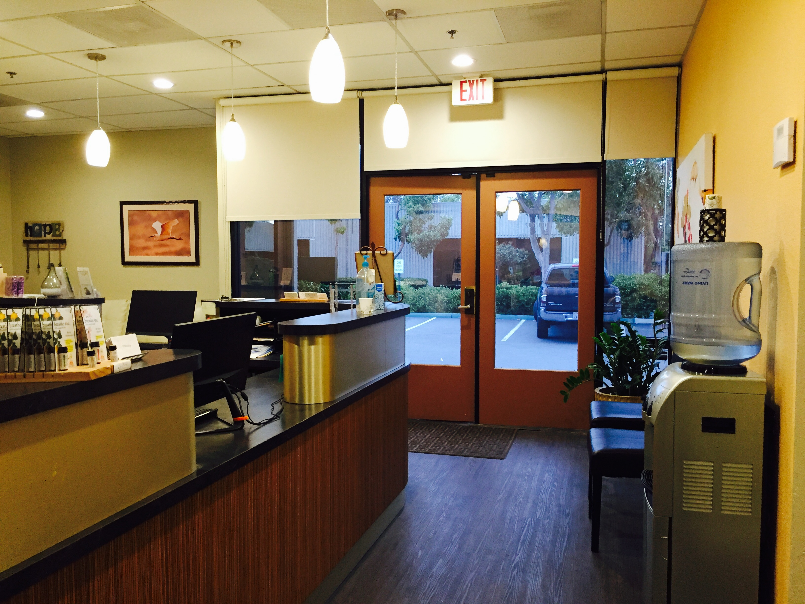 Sage-Health-Encinitas-Waiting-Room