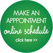 Sagee Health Make an Appointment Button