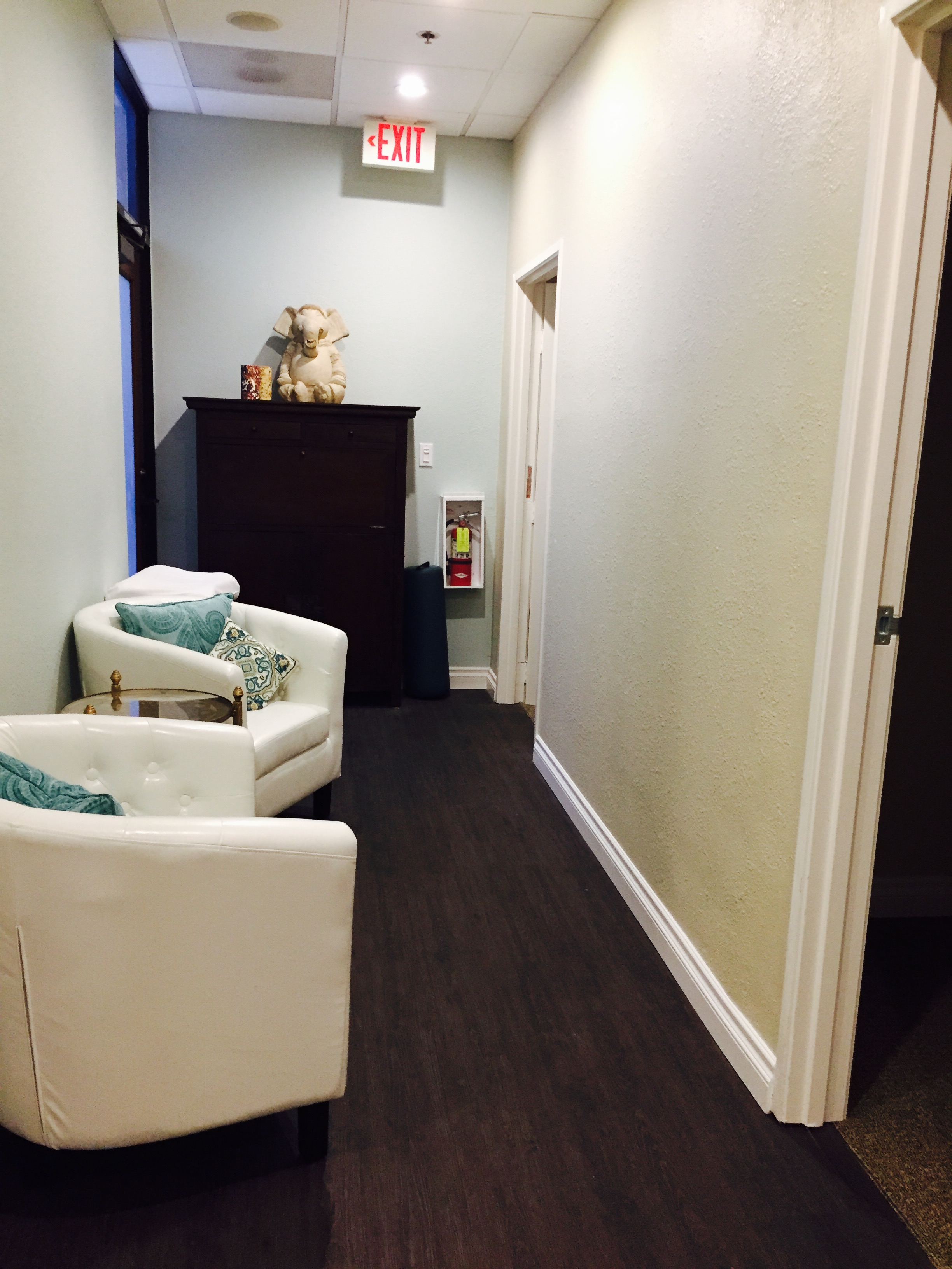Sage-Health-Encinitas-Massage-Quiet-Area