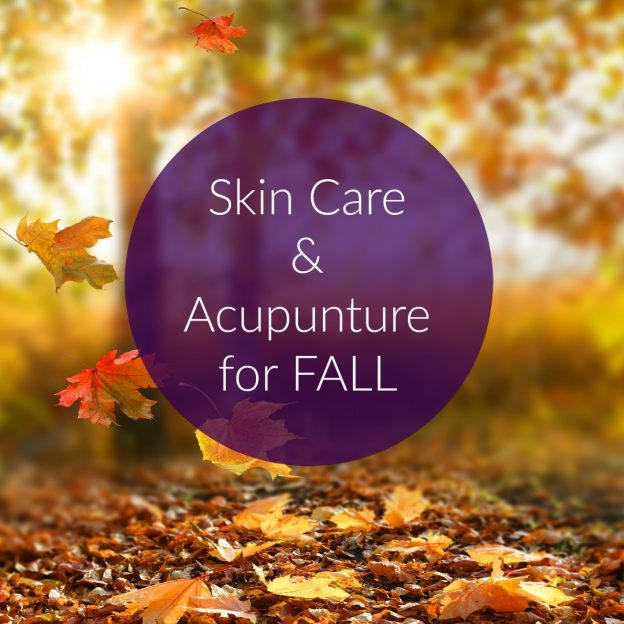 Skin-Care-Acupuncture-Fall-Sage-Health